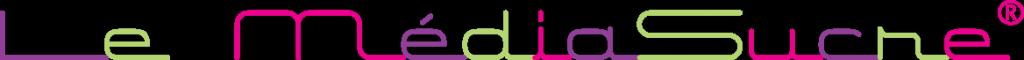 Logo-LeMediaSucre_seul